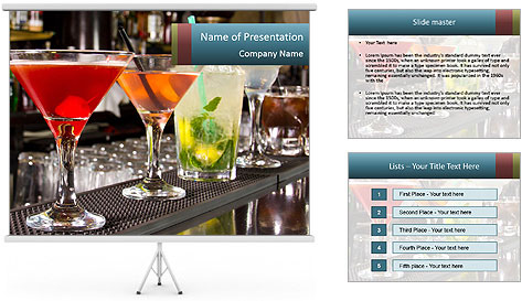 0000077302 PowerPoint Template