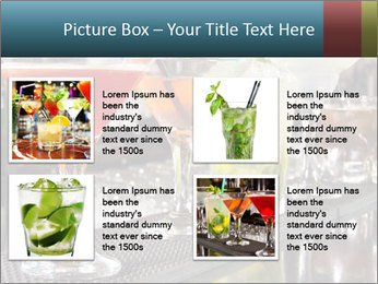 0000077302 PowerPoint Template - Slide 14