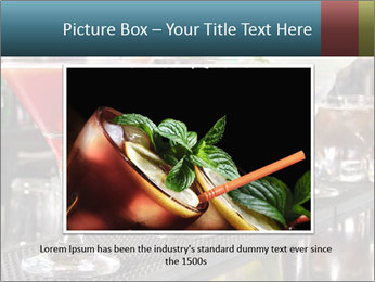 0000077302 PowerPoint Template - Slide 15