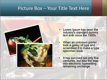 0000077302 PowerPoint Template - Slide 20