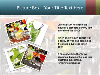0000077302 PowerPoint Template - Slide 23
