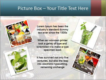 0000077302 PowerPoint Template - Slide 24