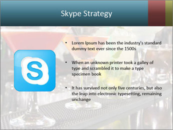 0000077302 PowerPoint Template - Slide 8