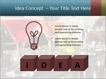 0000077302 PowerPoint Template - Slide 80