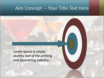0000077302 PowerPoint Template - Slide 83