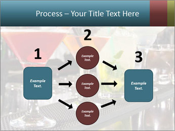 0000077302 PowerPoint Template - Slide 92