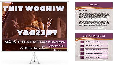 0000077303 PowerPoint Template