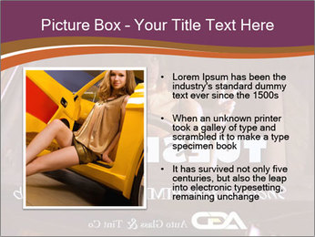 0000077303 PowerPoint Template - Slide 13