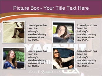 0000077303 PowerPoint Template - Slide 14