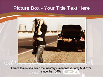 0000077303 PowerPoint Template - Slide 15