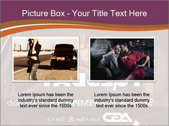 0000077303 PowerPoint Template - Slide 18