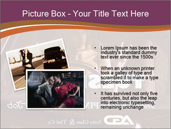 0000077303 PowerPoint Template - Slide 20
