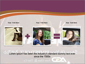 0000077303 PowerPoint Template - Slide 22