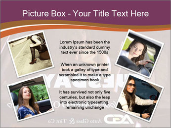0000077303 PowerPoint Template - Slide 24