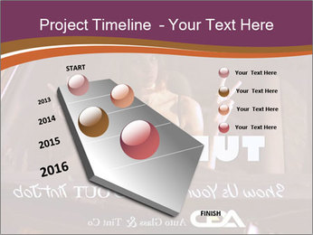 0000077303 PowerPoint Template - Slide 26