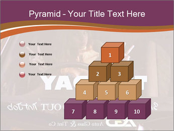 0000077303 PowerPoint Template - Slide 31