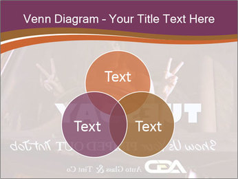 0000077303 PowerPoint Template - Slide 33