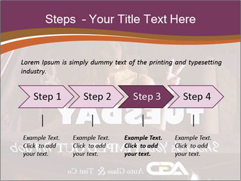 0000077303 PowerPoint Template - Slide 4