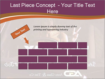0000077303 PowerPoint Template - Slide 46