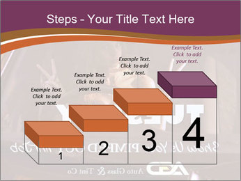 0000077303 PowerPoint Template - Slide 64