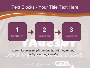 0000077303 PowerPoint Template - Slide 71