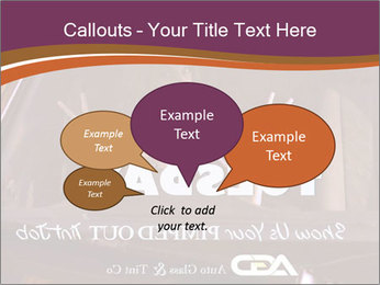 0000077303 PowerPoint Template - Slide 73
