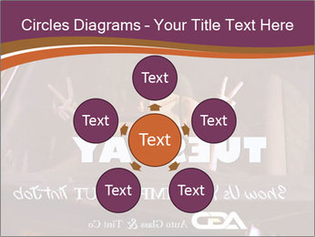 0000077303 PowerPoint Template - Slide 78
