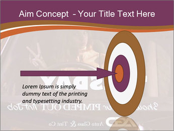 0000077303 PowerPoint Template - Slide 83