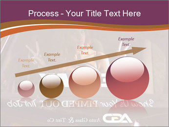 0000077303 PowerPoint Template - Slide 87