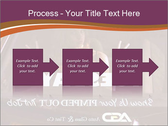 0000077303 PowerPoint Template - Slide 88