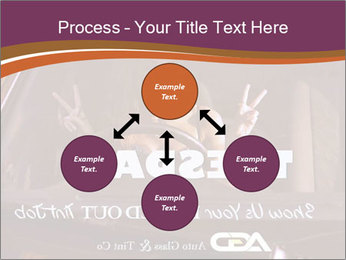 0000077303 PowerPoint Template - Slide 91