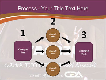 0000077303 PowerPoint Template - Slide 92