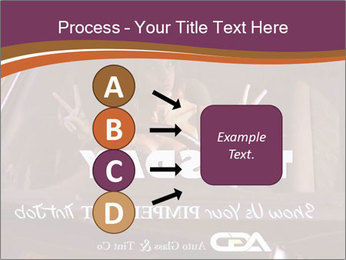 0000077303 PowerPoint Template - Slide 94