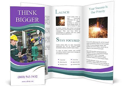 0000077304 Brochure Template