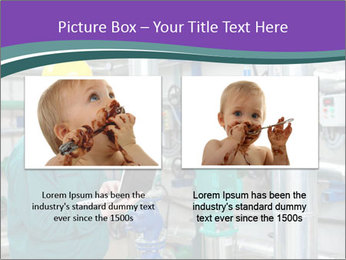 0000077304 PowerPoint Templates - Slide 18