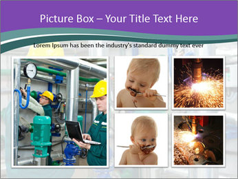 0000077304 PowerPoint Templates - Slide 19