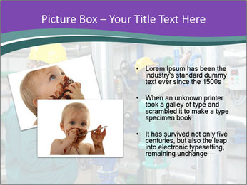 0000077304 PowerPoint Templates - Slide 20