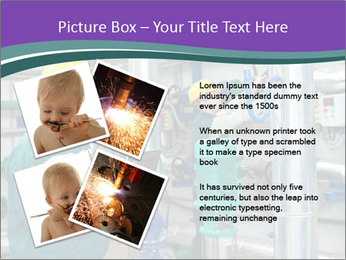 0000077304 PowerPoint Templates - Slide 23