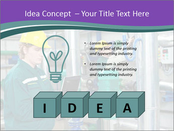 0000077304 PowerPoint Templates - Slide 80