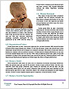 0000077304 Word Template - Page 4