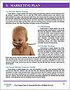 0000077304 Word Template - Page 8