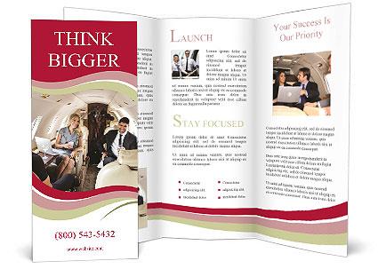 0000077305 Brochure Template