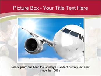 0000077305 PowerPoint Template - Slide 15