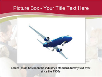 0000077305 PowerPoint Template - Slide 16