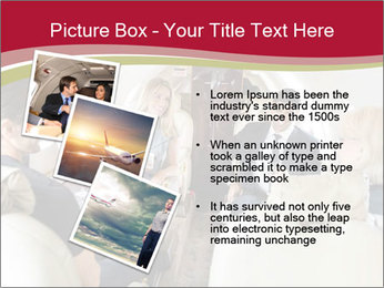 0000077305 PowerPoint Template - Slide 17