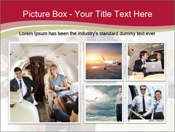 0000077305 PowerPoint Template - Slide 19