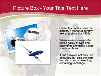 0000077305 PowerPoint Template - Slide 20