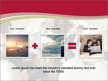 0000077305 PowerPoint Template - Slide 22