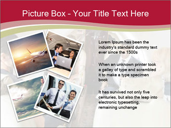 0000077305 PowerPoint Template - Slide 23