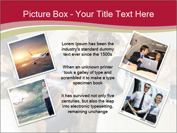 0000077305 PowerPoint Template - Slide 24